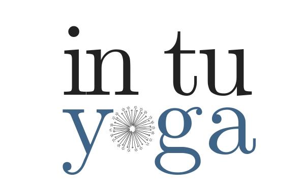 in tu yoga insta